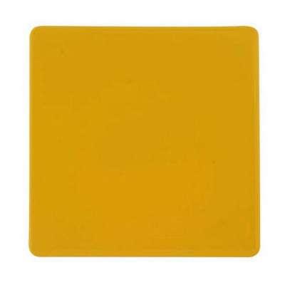 nummernschild plastik farbe gelb. Black Bedroom Furniture Sets. Home Design Ideas